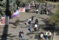 حضور 13 دانشگاه ایرانی در جمع 1000 دانشگاه برتر دنیا